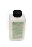 OXUVAR kyselina šťavelová 1000 g DOTOVÁNO