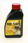 BEE-SAFE Dezinfeční přípravek 600 ml