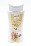 Mléko medové pleťové odličující čistící 255 ml BC