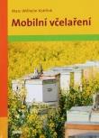 Mobilní včelaření