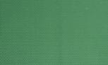 Mezistěny barevné zelené světlé