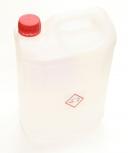 Kyselina mravenčí 65 procent (5000 ml)