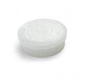 Odpařovač kulatý 40 ml