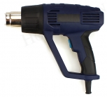 Horkovzdušná pistole 230 V / 2000 W