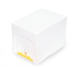 Oplodňáček polystyrenový MINI-KOMPLET