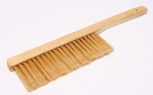 Smetáček včelařský dřevěný PROFI