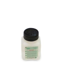 OXUVAR kyselina šťavelová 275 g DOTOVÁNO