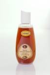 Šampon medový sprchový pánský 200 g