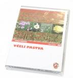 DVD Včelí pastva
