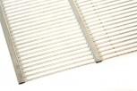 Mateří mřížka kovová 420/420 tuhá
