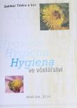 Hygiena ve včelařství
