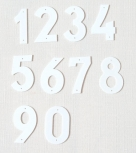 Číslo na úly 6 a 9