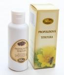 Propolisová tinktura 48 g