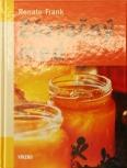 Zázračný med