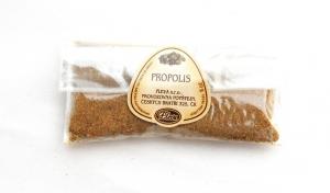 Propolis surový 20 g