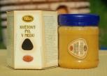 Pyl v medu 250 g