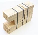 Rámkové přířezy HOFFMAN 42 x 17  (50 ks)