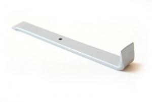 Rozpěrák ocelový kovaný