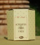 Schizandra čínská v medu 250 g