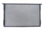 Rámek plastový s mezistěnou 42x27,5 CLASSIC