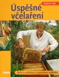 Úspěšné včelaření