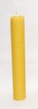 Svíčka motaná 200/30 mm