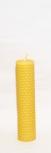 Svíčka motaná 133/30 mm