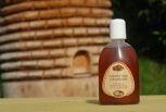 Voda vlasová s propolisem 115 g