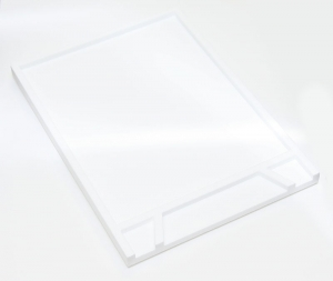 Varroa šuplík polystyren do Varroa dna
