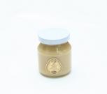 Včelí med LIPOVÝ 500 g