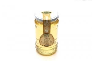 Včelí med AKÁTOVÝ 450 g