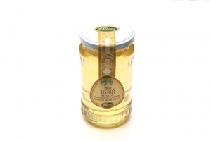 Včelí med AKÁTOVÝ 500 g