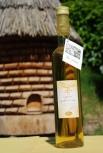 Medovina z lipového medu 12 proc. 0,5l