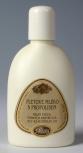 Mléko pleťové s propolisem 100 g