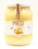 Včelí med PASTOVÝ 950 g