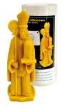 Forma silikonová Svatý Ambrož 21 cm