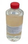 Mediciální olej bílý pro vyvíječ aerosolu 0,7 l