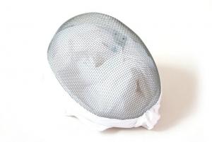 Včelařská ochranná kukla