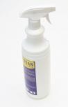 BAKTOSAN pro dezinfekci povrchů 1 l