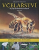 Včelařství - obrazový rádce