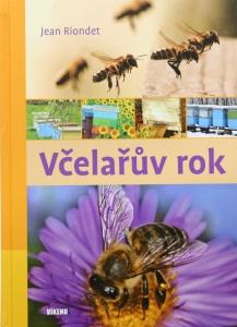 Včelařův rok