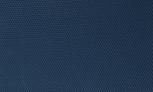 Mezistěny barevné modré