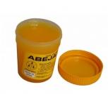Feromonový gel 100 g