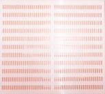 Mřížka na těžbu propolisu 425 x 495 mm