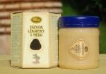 Zázvor lékařský v medu 250 g