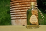 Medovina POTŠTEJNSKÁ Přírodní 11 proc. 0,2l