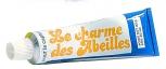 Feromonová pasta 30 g