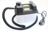 Vyvíječ páry BE-EQ® elektrický 230 V